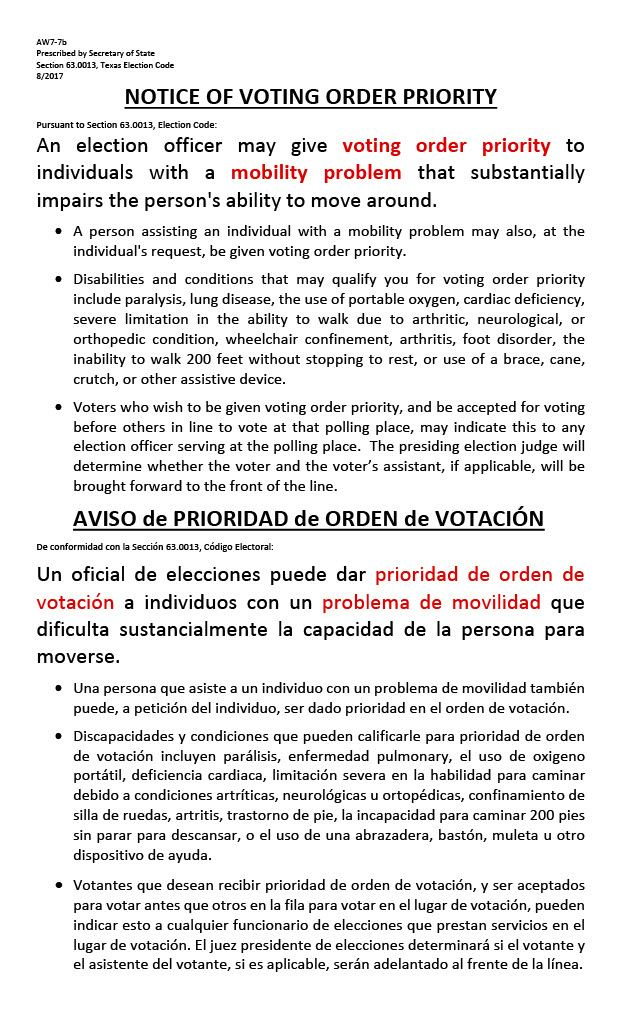 Notice of Voting Order Priority 7-7bf1024_1