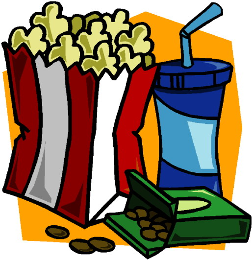 movie-theater-building-clipart.jpg