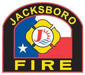 City of Jacksboro Fire Dept logo_thumb.jpg